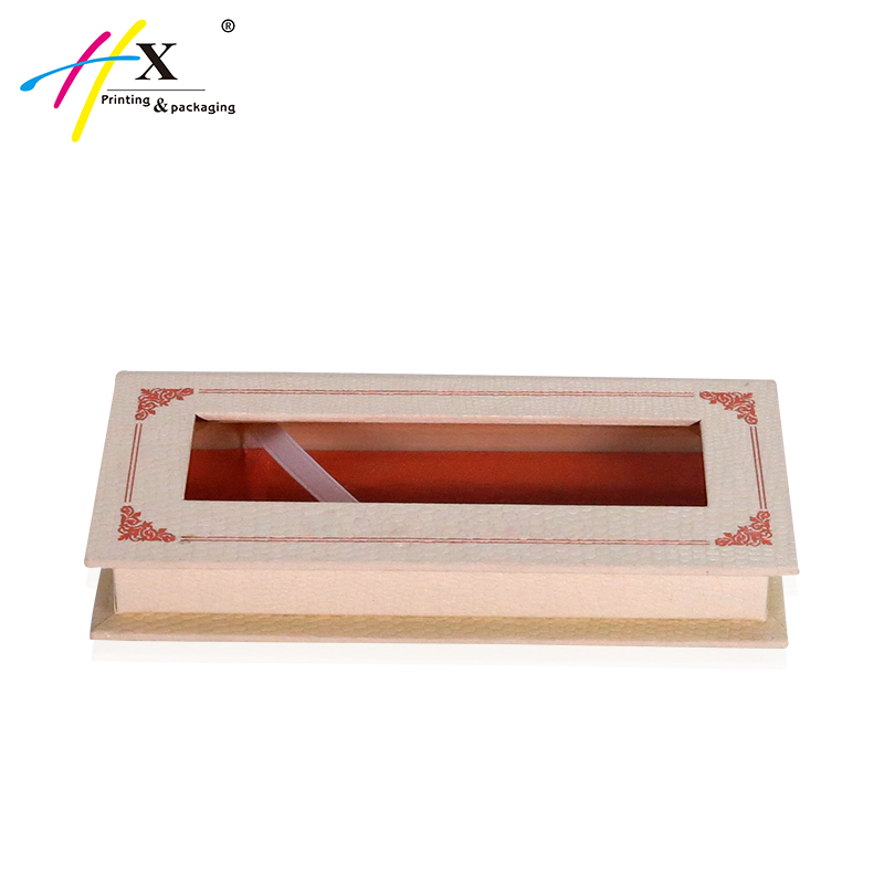 Hair extension packaging wholesale hair extension packaging hair extension packaging wholesale hair extension packaging wholesale suppliers and manufacturers at alibaba pmusecretfo Choice Image