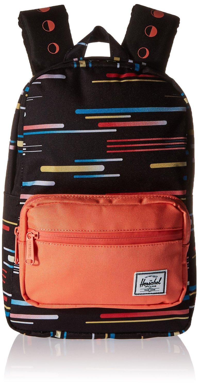 a7cd26d144f2 Get Quotations · Herschel Pop Quiz Kids Backpack Bags Comets Boys One Size