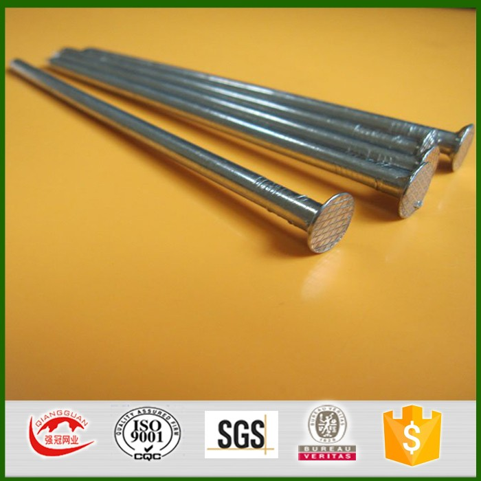 Framing Coil Nails, Framing Coil Nails Suppliers and Manufacturers ...