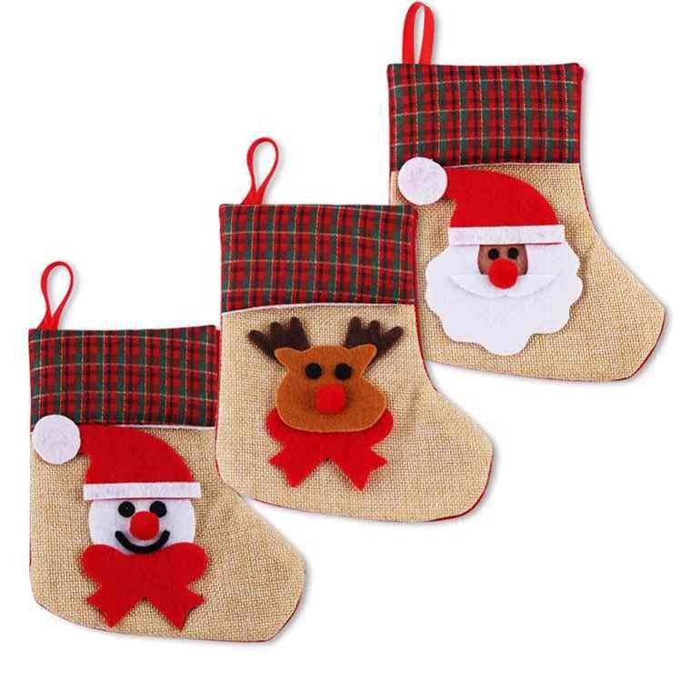 a713de0511faf China Santa Stockings
