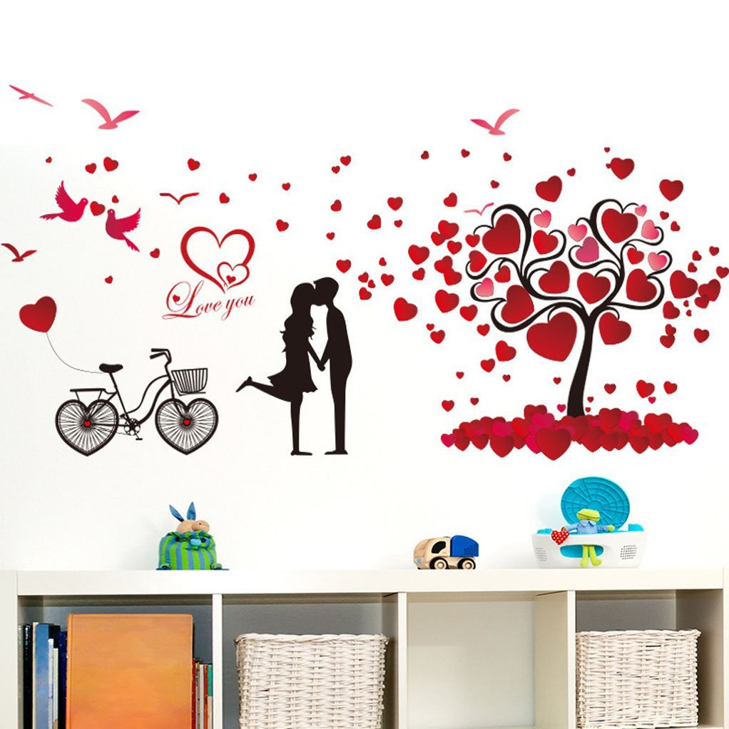 Cheap Love Birds Quotes Find Love Birds Quotes Deals On Line At