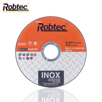 save off new authentic new high quality Amazon Hot Selling Robtec 4.5