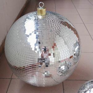 Sensational 100Cm Disco Ball Wholesale Disco Ball Suppliers Alibaba Beutiful Home Inspiration Xortanetmahrainfo