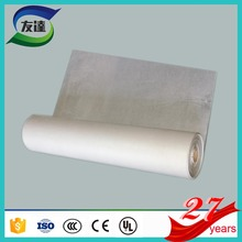 TOP SALES 6630 DMD Electrical Insulation Paper