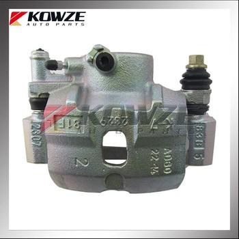 Front Brake Caliper Kit For Isuzu Panther 8-97017-493