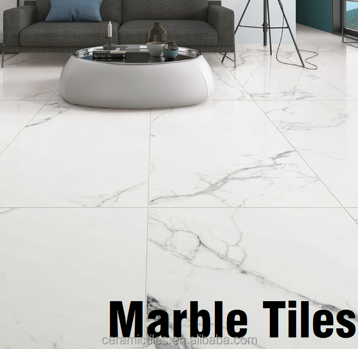 Kajaria Vitrified Tiles Kajaria Vitrified Tiles Suppliers and
