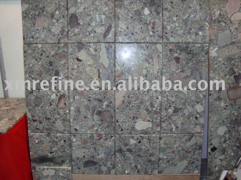 Cream Chinese granite