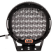 185w 7 inch led strobe table temporary work light