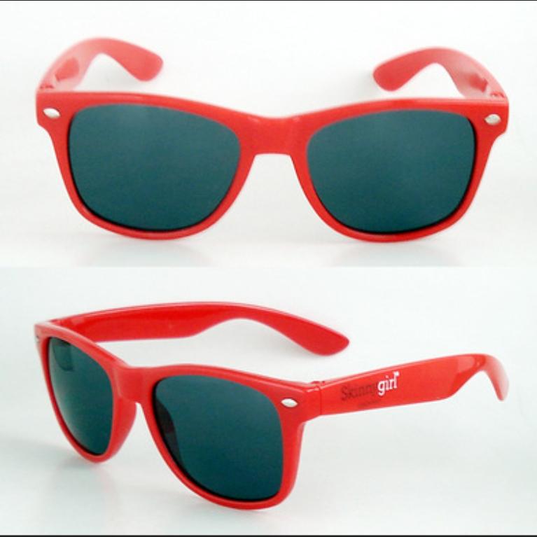 40c5d9f4a2 Catálogo de fabricantes de Gafas De Sol Okey de alta calidad y Gafas De Sol  Okey en Alibaba.com