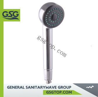GSG SH313 Chromed Hand Shower