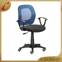 High Quality name brand office furniture