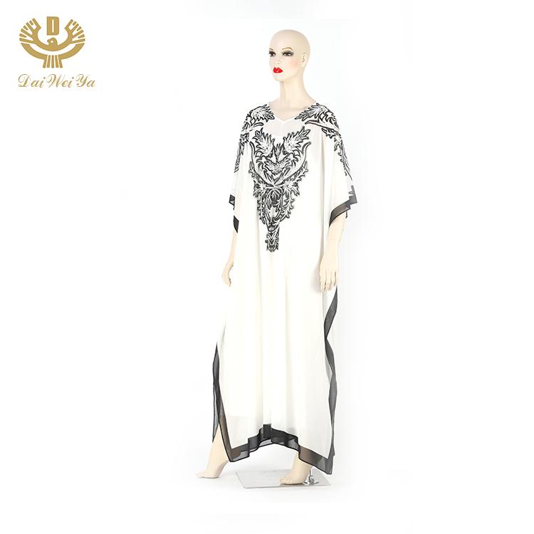 bdc0d371f مصادر شركات تصنيع اللباس الإسلامي المعاصر واللباس الإسلامي المعاصر في  Alibaba.com
