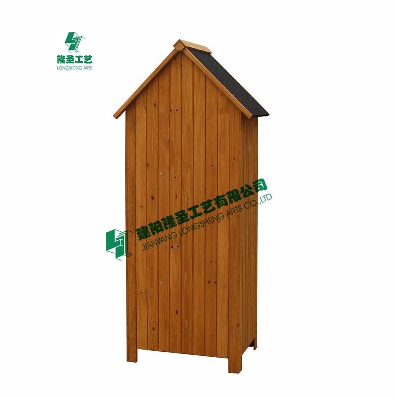 Outdoor Wood Storage Cabinets Outdoor Wood Storage Cabinets Suppliers and Manufacturers at Alibaba.com  sc 1 st  Alibaba & Outdoor Wood Storage Cabinets Outdoor Wood Storage Cabinets ...