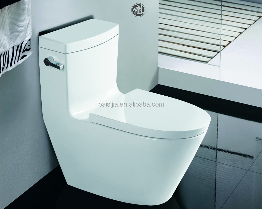 Toto Water Toilet, Toto Water Toilet Suppliers and Manufacturers at ...