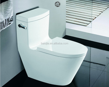 TOTO Design Santiary Ware One Piece Toilet/water Closet/portable WC Toilet  F1034