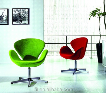 Wholesale Leather Arne Jacobsen Swan Chair Replica Buy Leather