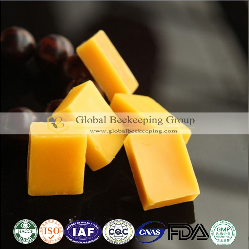 Export to Europe and American beeswax for cosmectics and Pure 100% Nature Honey White and Yellow Bee Wax