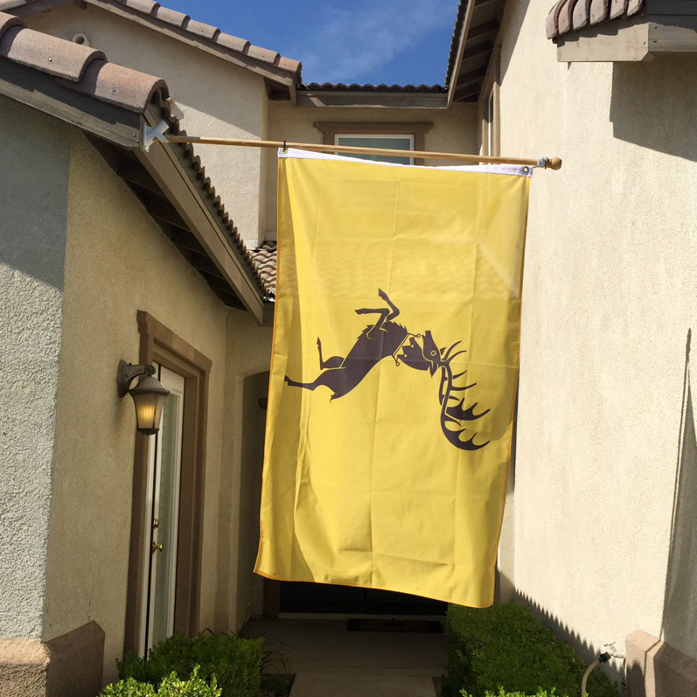 China House Flags, China House Flags Manufacturers and Suppliers on ...