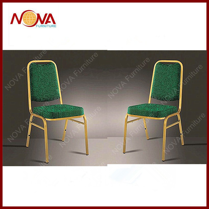 Commercial hotel furniture modern conference cheap used for Comfortable chairs for sale