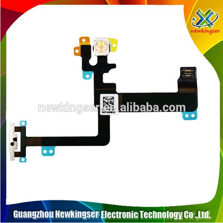 Brand New Power Flex Cable for iPhone 6 Plus