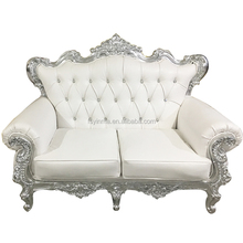cheap king throne chair cheap king throne chair suppliers and