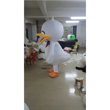 sc 1 st  Alibaba & White Duck Costumes Wholesale White Suppliers - Alibaba