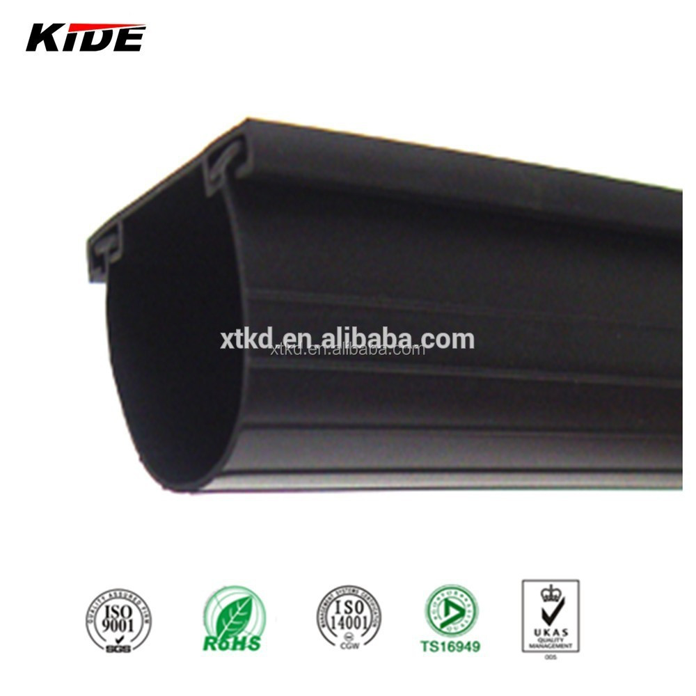 garage door bottom weather sealGarage Door Bottom Weather Strip Overhead Garage Door Seals In