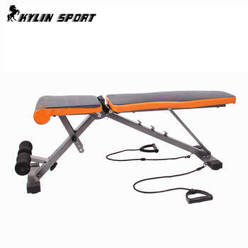 Magnificent Multi Functional Adjustable Exercise Bench Dimensions Foldable Ab Bench Buy Multi Bench Press Bench Press Dimensions B Bench Product On Alibaba Com Alphanode Cool Chair Designs And Ideas Alphanodeonline