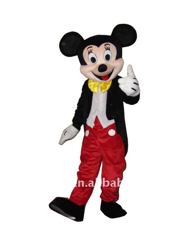 For Sale: Mickey Mouse Costumes For Adults, Mickey Mouse ...