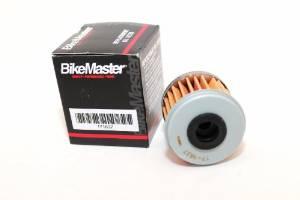 BikeMaster Oil Filter JO-Y103 Yamaha XV700 Virago 1984 1985 1986 1987