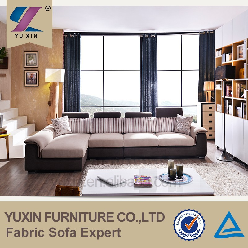 Drawing Room Sofa Set Design, Drawing Room Sofa Set Design Suppliers and  Manufacturers at Alibaba.com