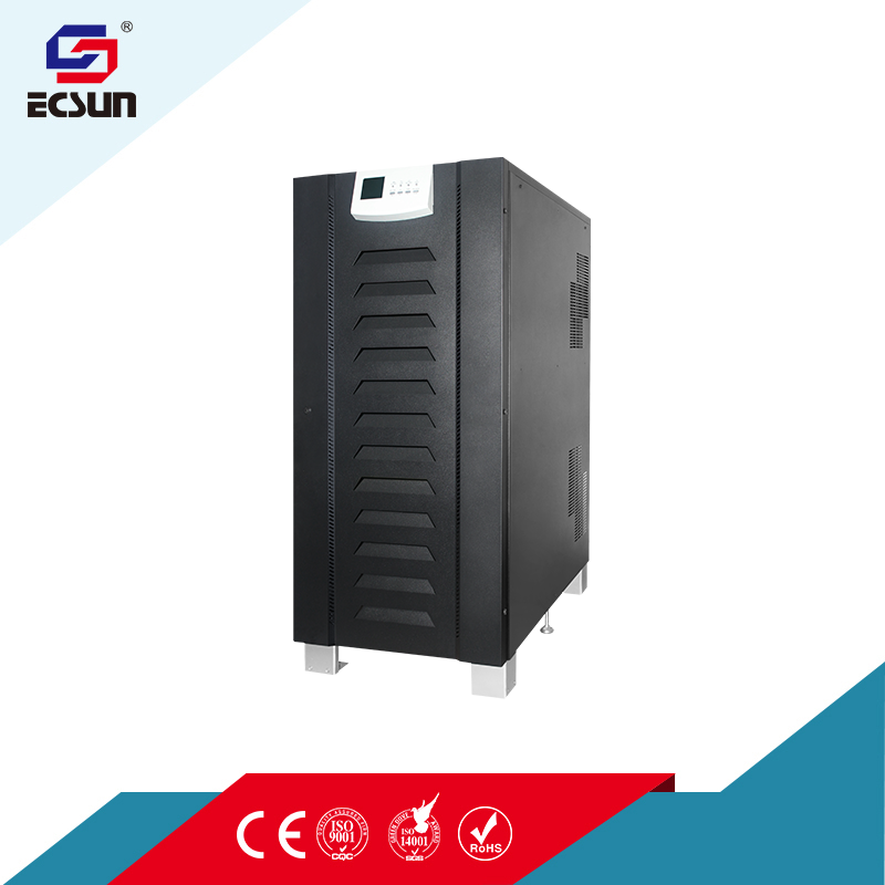 Igbt delta igbt delta suppliers and manufacturers at alibaba sciox Images