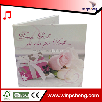 Mp3 musical anniversary rose wedding invitation cards buy mp3 mp3 musical anniversary rose wedding invitation cards stopboris Choice Image