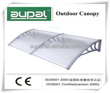 sc 1 st  Alibaba & Canopy Factory Parts Wholesale Factory Parts Suppliers - Alibaba