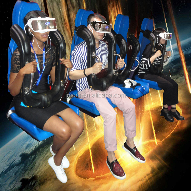 360 Flying Hanging Flight Cinema 3d System Of Virtual Reality Simulator New  Attraction In Mall - Buy Cinema 3d System,Cinema Seating Cup Holder,Cinema