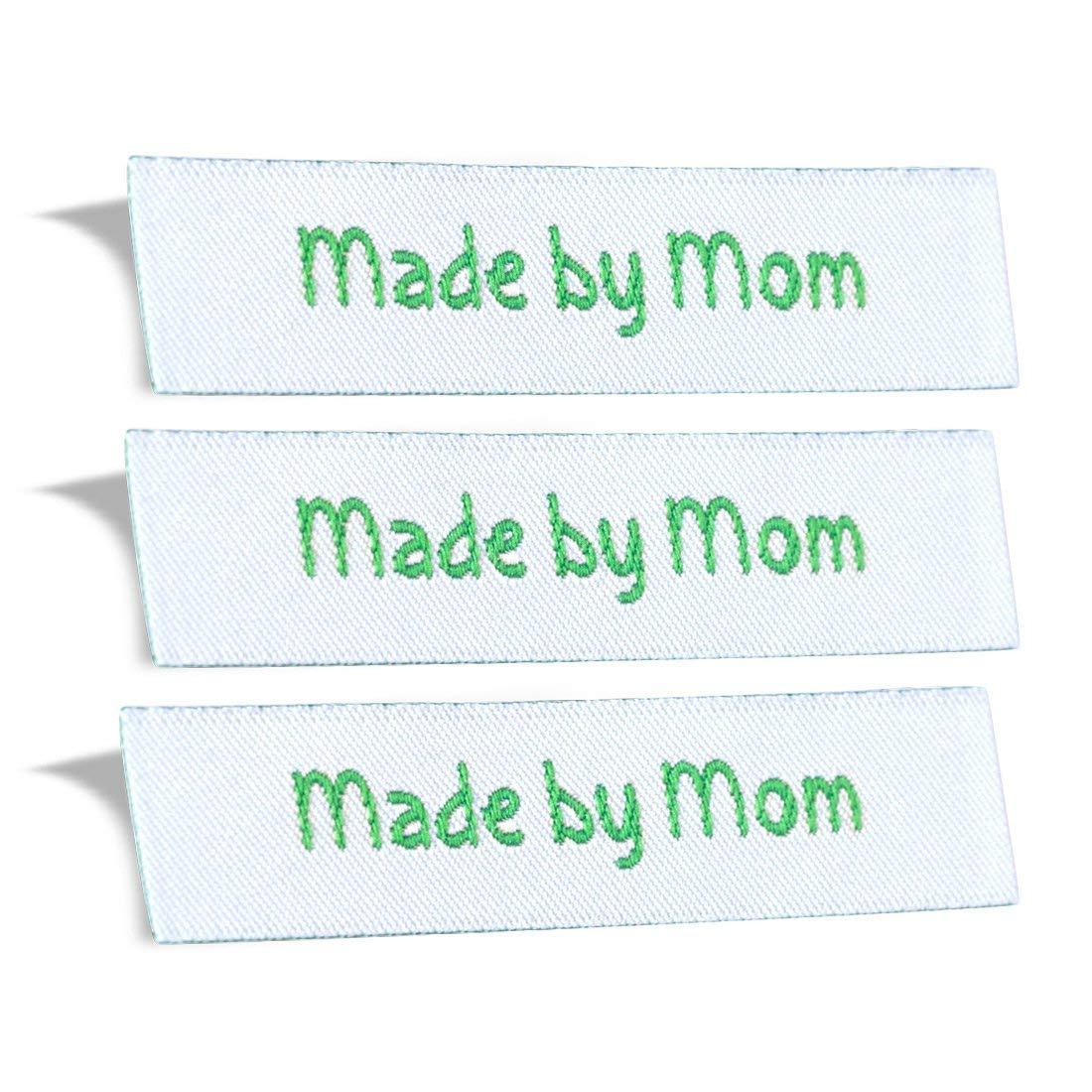a19e91ae7031 Cheap Clothes Woven Labels, find Clothes Woven Labels deals on line ...