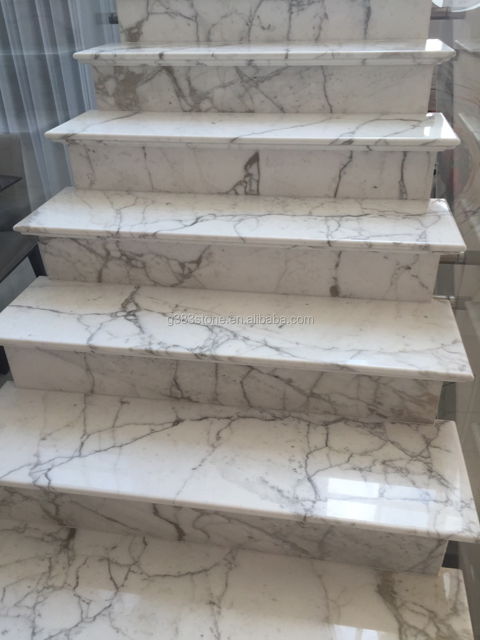 Lowest price bianco carrara white marble floor tiles wholesales and lowest price bianco carrara white marble floor tiles wholesales and carrara marble m2 price dailygadgetfo Image collections
