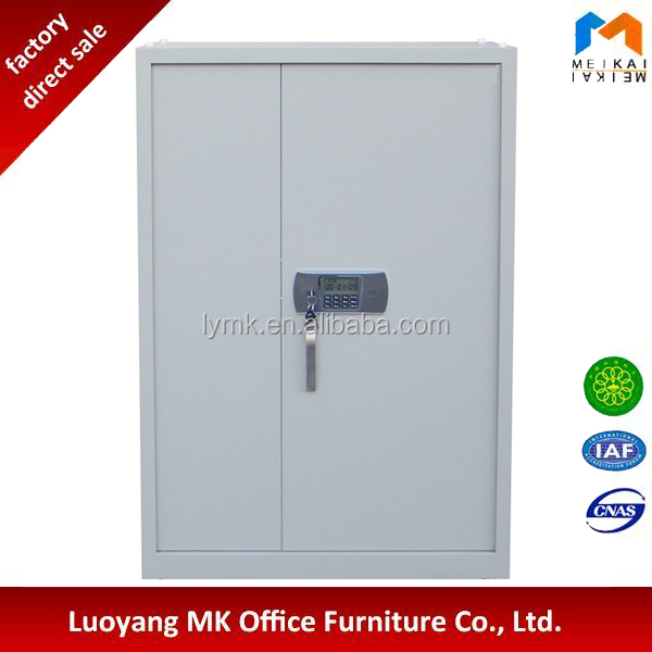 Steel File Cabinet Lock With Handle, Steel File Cabinet Lock With ...
