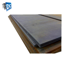 hot rolled steel coil dimensions/iron and steel flat rolled products