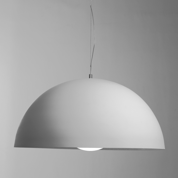 Wonderful Retractable Pendant Light, Retractable Pendant Light Suppliers And  Manufacturers At Alibaba.com