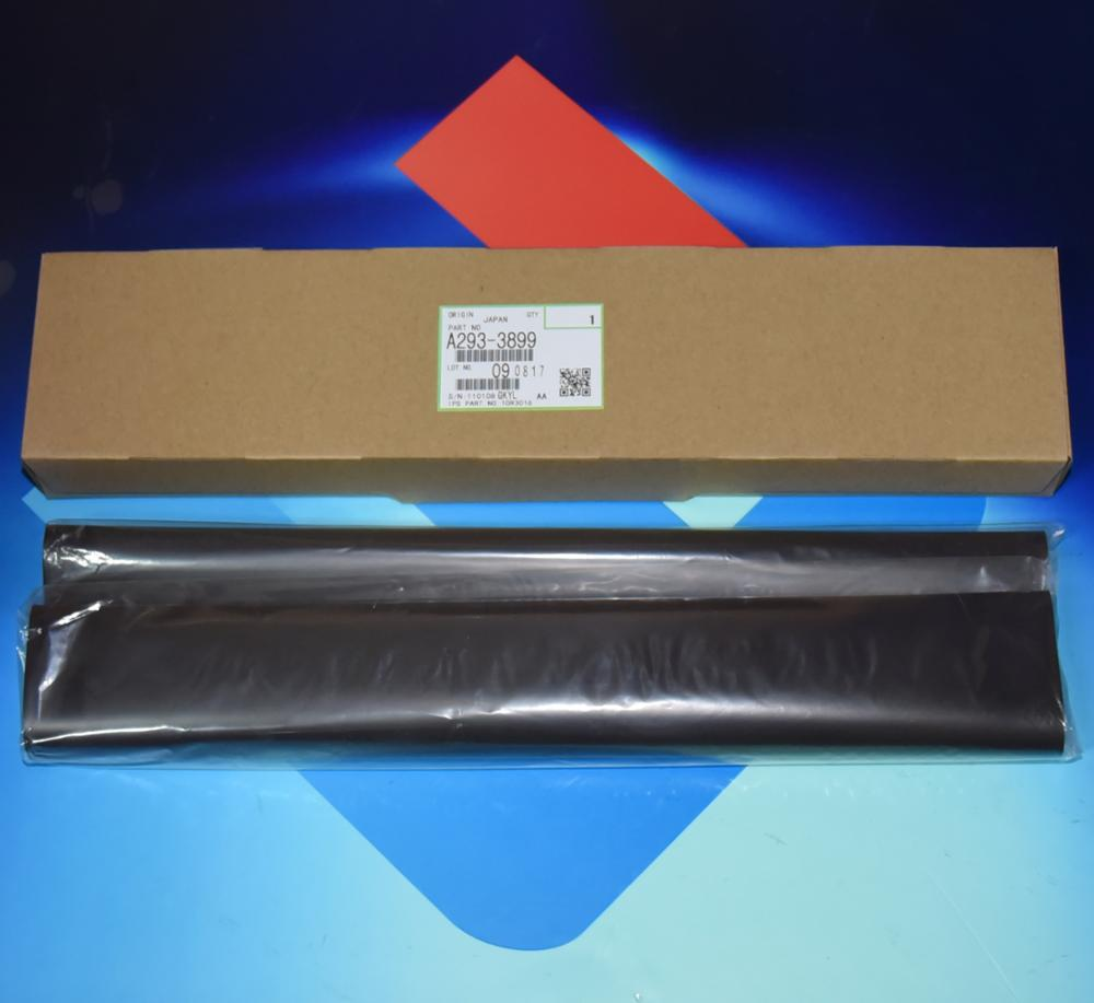 Long Life Compatible For Ricoh Aficio 1060 1075 2075 2090 Mp7500 Mp8001 Mp9002 Transfer Belt A293-3899 A2293899