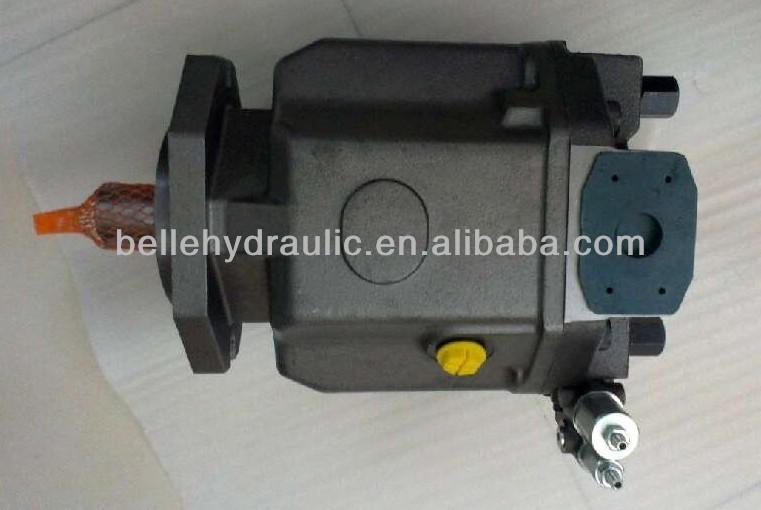 Bosch Rexroth A10VSO140 серии поршневой насос