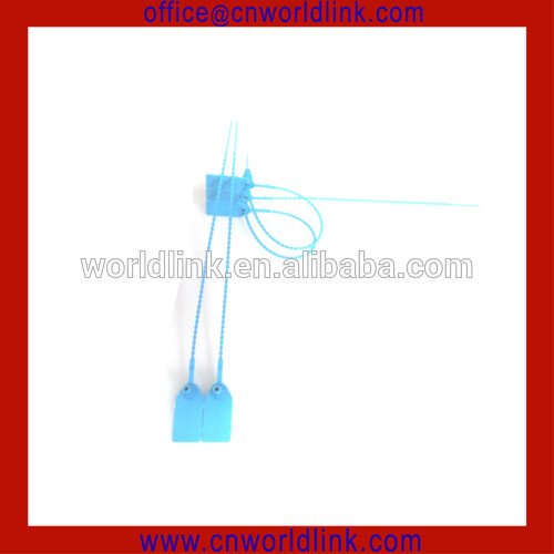 Wholesale High Quality Plastic Seal for Security