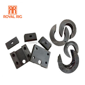 Power Tong Spare Parts, Power Tong Spare Parts Suppliers and