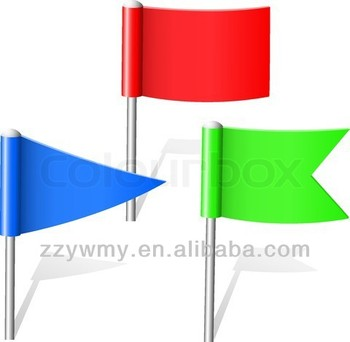 Small Flag Pins For Marking Map Office Pins Buy Flag PinFlag Map - Flag pins for maps