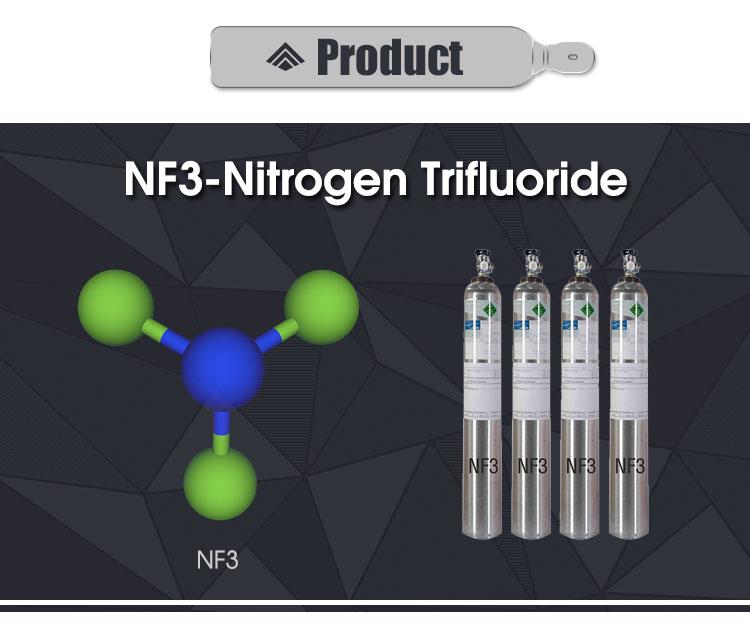 NF3.jpg
