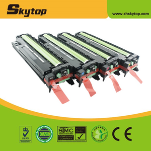 Skytop new compatible ricoh mpc2500 drum unit for Ricoh MPC2000 MPC3000 MPC3500 MPC4500 drum
