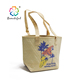 Portable Ice Cream Cooler Tote Bag