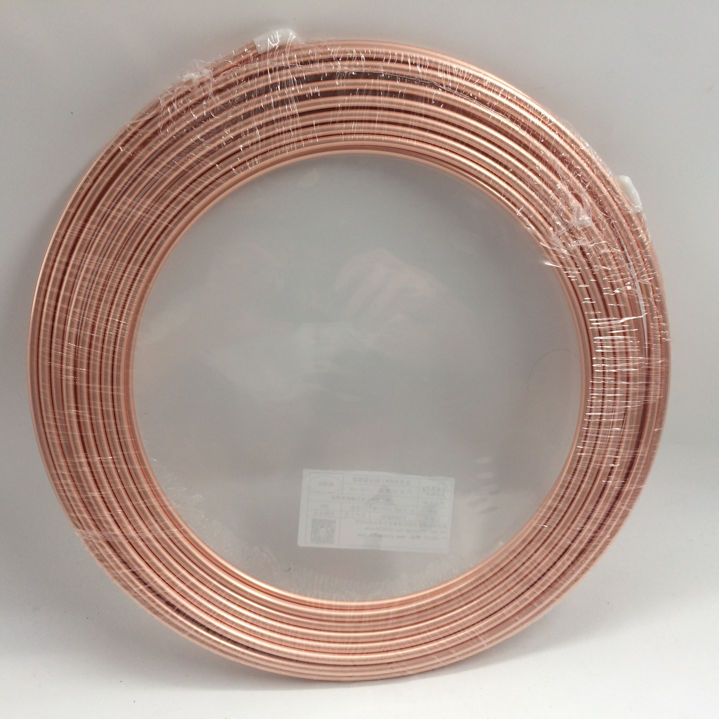 Copper Pipe Price For Ac, Copper Pipe Price For Ac Suppliers and ...