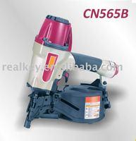 Air Coil Nailer (MAX COPY) CN565